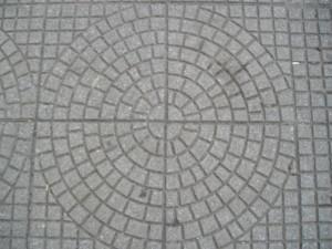 Stamped Concrete Loveland